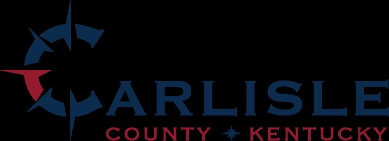 Carlisle County, KY